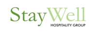 StayWell Hospitality Group to Launch in Bali