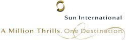 Sun International Hotels & Resorts to Open Landmark Property in Johannesburg