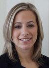 Kristen Biello