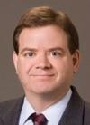 Robert C. Hazard III