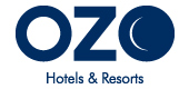 Breaking Ground for the first OZO in Thailand | The OZO Chaweng Samui