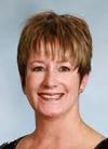 Susan Hanlon