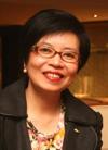 Yip Lai Pheng