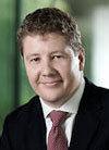 Donald Bremner