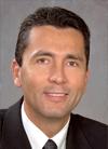 Tom Garcia