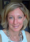 Betsy Wirth