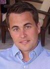 Daniel Hollett