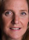 Blanche van Berckel