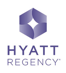 Hyatt Regency New 2012