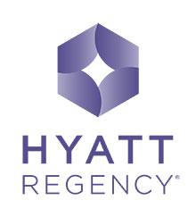 Hyatt Regency New 2012