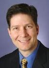 Mark Sterner