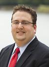 Jay Lefkowitz