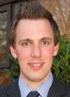 Joel Fagg