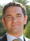 Miguel Afonso dos Santos