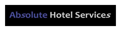 Absolute Hotel Services (AHS)