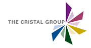 Cristal Hotels and Resorts