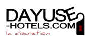 Q&A with the co-founder of Dayuse-Hotels.com | londonlovesbusiness.com