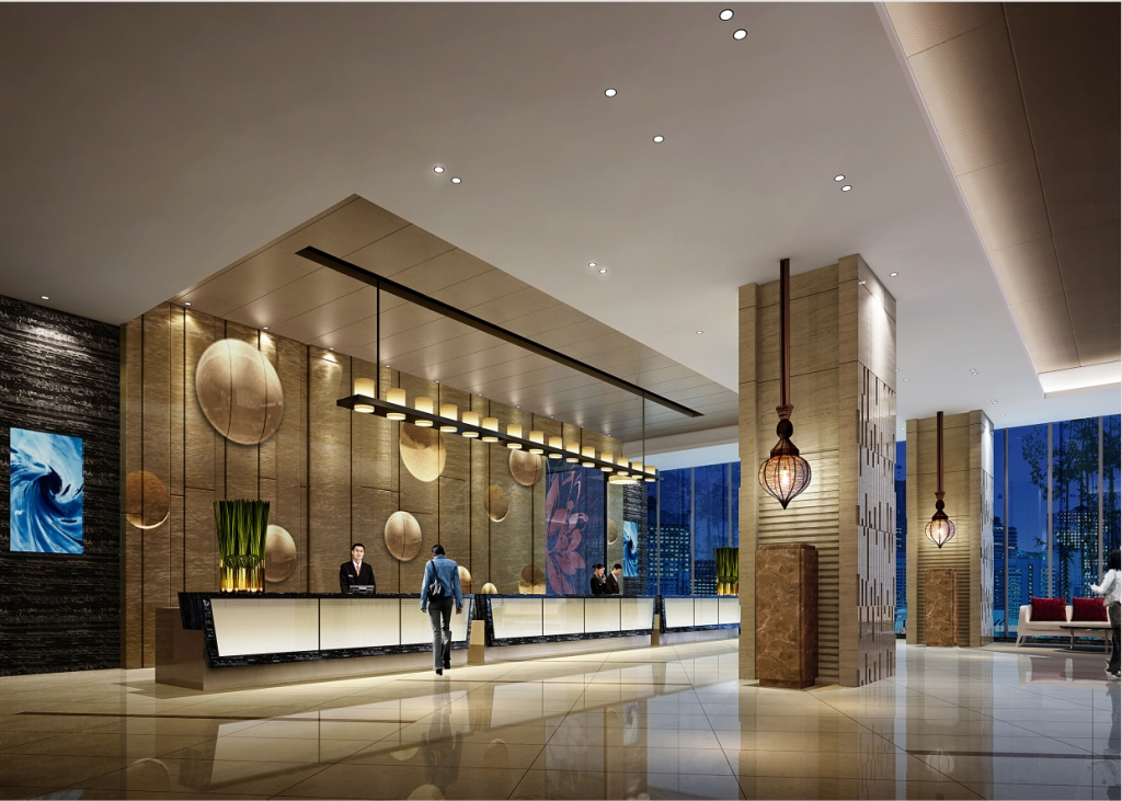 China becomes pullman s number one market worldwide with for Pullman hotel