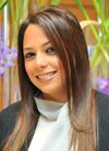 Yasmine El Gawhary