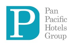 Pan Pacific Hotels Group rolls out new e-brochure for soon-to-be-launched PARKROYAL on Pickering