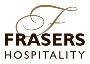 Frasers Hospitality Pte Ltd Launches Third Brand with Opening of Singapore's First Hotel Residence