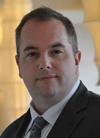 Brett Hickey