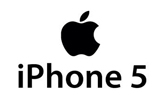 New iPhone 5 Allows Hotel Guests Worldwide to Check In and Open their Room Lock