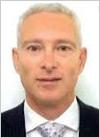 Franck Courmont