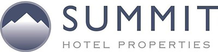 Summit Hotel Properties, Inc. Acquires Three Hotels; 24 Hotels Acquired Since February 2011 IPO