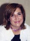 Carole Vallet-Gallou