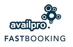 DELETED: FastBooking logo 2014