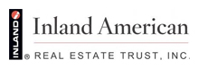 Inland Real Estate Investment Corporation