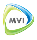 MVI Systems Limited