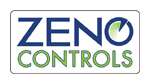 Zeno Controls, LLC