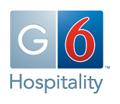 G6 Hospitality, LLC Established as Management Company for Motel 6, Studio 6 Brands