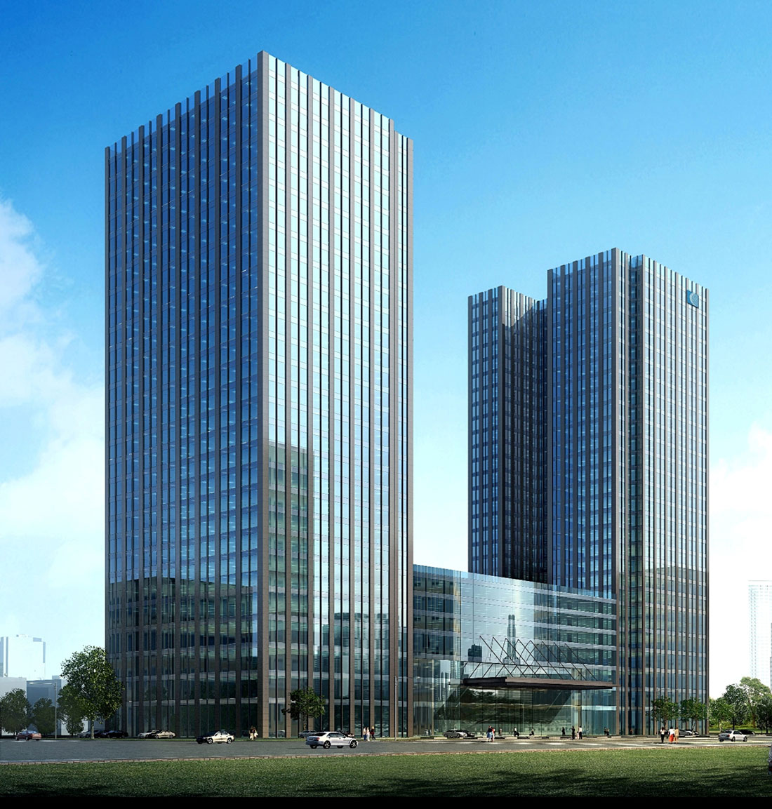 Swissôtel Hotels & Resorts Expands In China With A New. Quality Afonso Pena Hotel. Arlana Guest House. Imperial Hotel. Aston At Kuningan Suites Hotel. Vizit Hotel. Hotel Club Alle Dune. Whispering Palms Inn. Ozpark Hotel