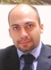 Rabih El Zyr