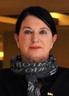 Cornelia Erhardt