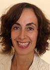 Loredana Brescia