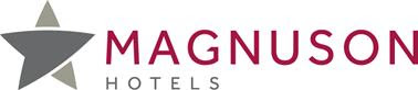 Texas Ramada Rebrands as Magnuson Hotel and Conference Center Tyler