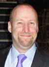 Duncan Clements
