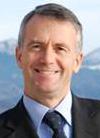Jean-Marc Michel