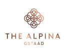 The Alpina Gstaad Opens on Schedule