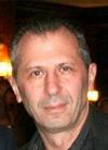 Evan Shepp