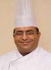 Rohit Tokhi