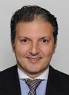 Philippe Bijaoui