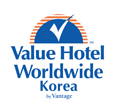 Vantage Hospitality Enters Into Master License Agreement for Value Hotel and Value Inn Brands in Korea