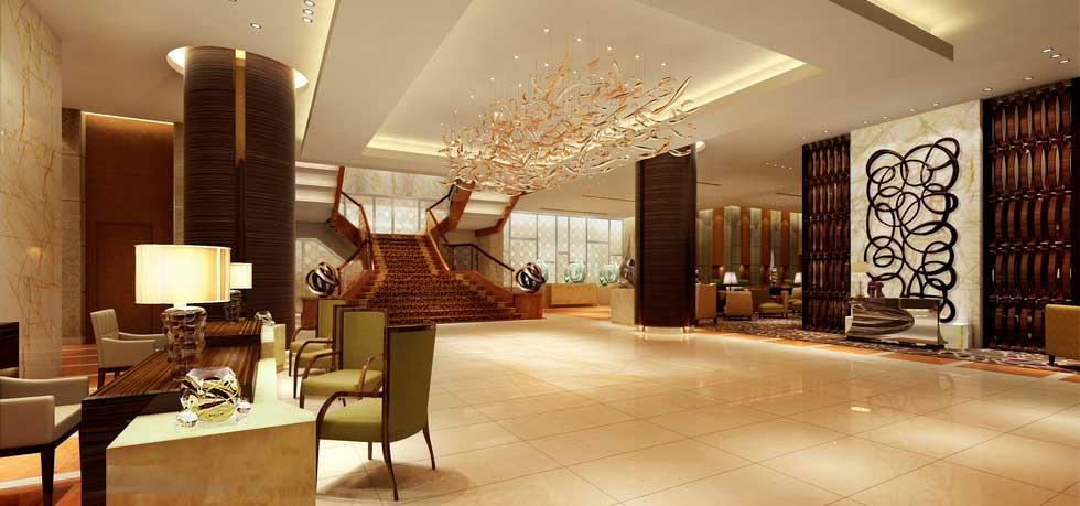 Fairmont Hotels Resorts To Debut In The Philippines With Next Month S Opening Of 280 Room Makati
