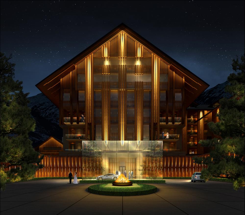 Suiza Hoteles para listas de venta, Suiza anuncios inmobiliarios Estate, Leisure Hoteles ()