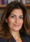 Rana El Khoury